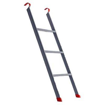 107cm Trampoline Ladder