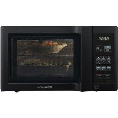 20 L Countertop Microwave - 5031117812908
