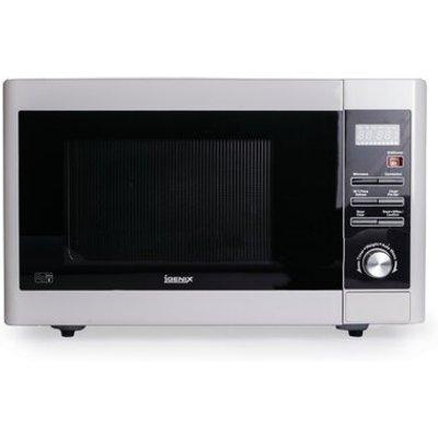 30L 900W Countertop Combination Microwave - 5016368055014