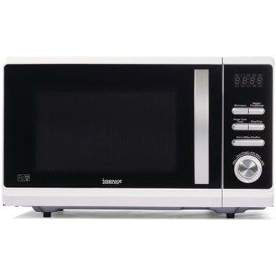 23L 800W Countertop Digital Solo Microwave - 5016368054994