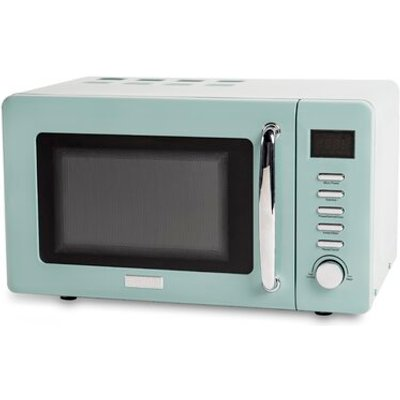 Cotswold 20 L 800W Countertop Microwave - 5021961186683