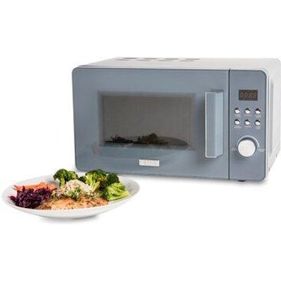 Perth 20 L 800W Countertop Microwave - 5021961186690