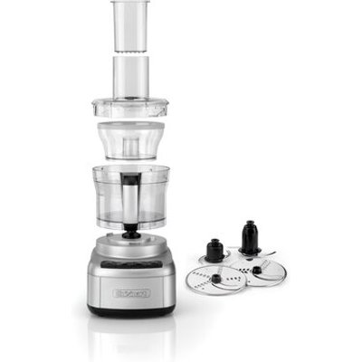 Easy Prep Pro Food Processor