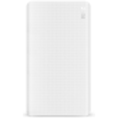 Xiaomi Ultra Slim Thin Power Bank 5000mAh Portable Charger USB Mini Moblie Power Bank External Battery fast charger