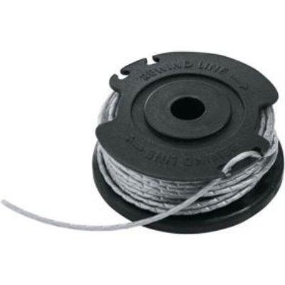 3165140776868 | Bosch Strong Spool Spool   Line to Fit Bosch Models Art26 SL  T 1 6mm