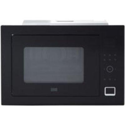 Cooke   Lewis CLBIMW34LUK Microwave - 3663602632481