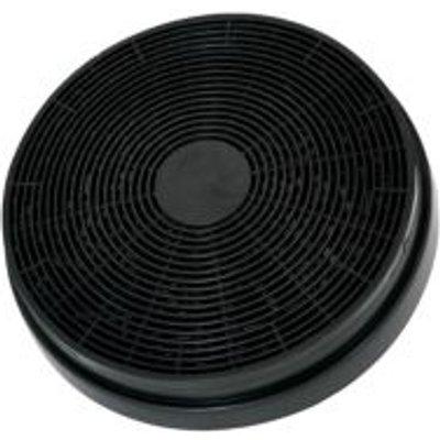 3663602843085 | Cooke   Lewis CARBFILT1 Black Carbon Filter