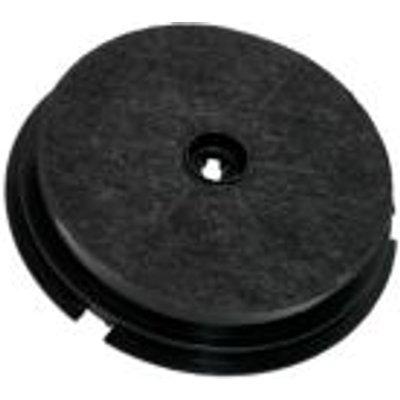 Cooke   Lewis CARBFILT21 Black Carbon Filter - 3663602843139