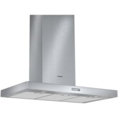Bosch DWB094W50B Chimney Hood - 4242002779553