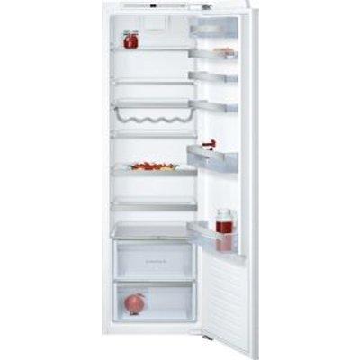 NEFF KI1813F30G integrated Fridge - 4242004164999