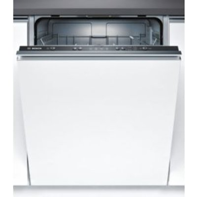Bosch SMV24AX00G Integrated Built In Dishwasher  White - 4242005027910