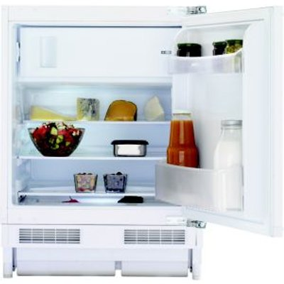 Beko BR11 Integrated Fridge