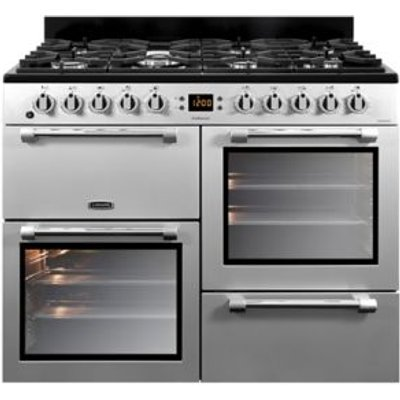 5023790031608 | Leisure CK100F232 Cookmaster Dual Fuel Range Cooker