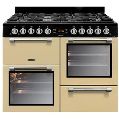 5023790031707 | Leisure Gas Range Cooker with Gas Hob  CK100G232C