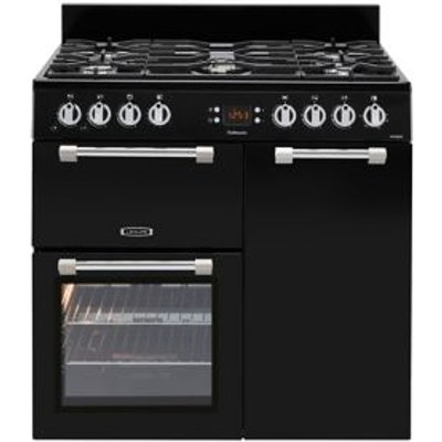 5023790032810 | Leisure Gas Range Cooker with Gas Hob  CK90G232K