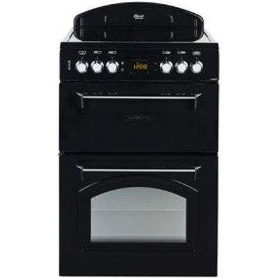 5023790037600 | Leisure CLA60CE Classic Electric Double Cooker
