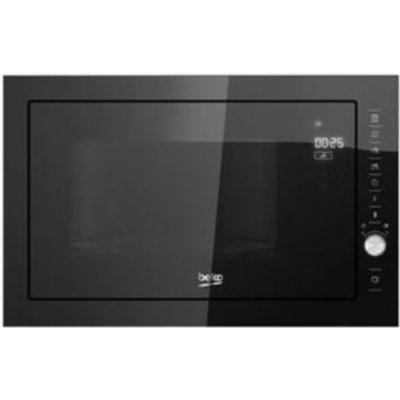 Beko Built In 900W Microwave - 5023790038447