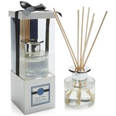 Elizabeth Williams Sweet Pea   Freesia Diffuser 100 ml - 5024418910794