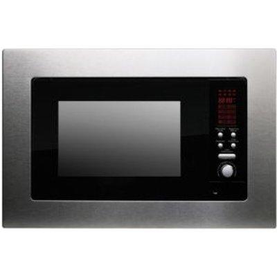 5052931055593 | Cooke   Lewis Built In 800W Microwave