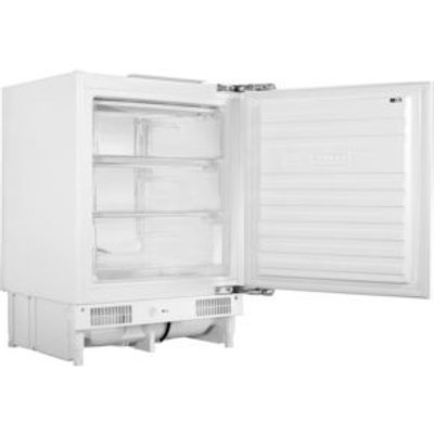 5052931675692 | Cooke   Lewis CLBFZ60 White Under Counter Freezer