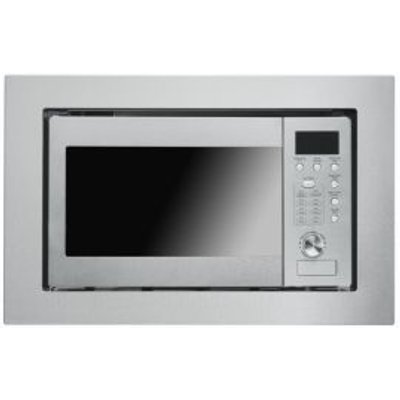 8422248606202 | Cata Built In Microwave