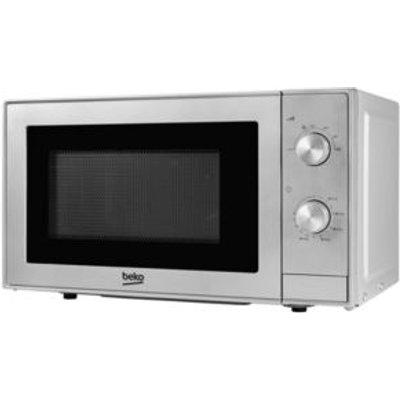 Beko 700W Freestanding Microwave - 8690842036750