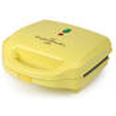 8713016021168   Peppies  Waffle maker  700 W Tristar