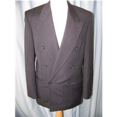 Burton - Size: M - Grey - Jacket