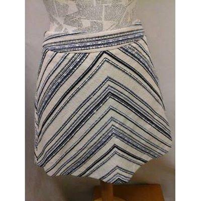 BNWT NEW New Look - Size: 12 - Multi-coloured short skirt