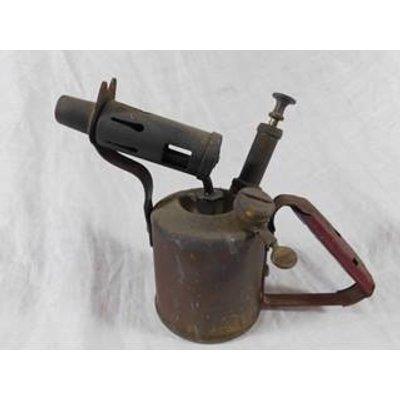 Vintage Primus 630 Blow Torch