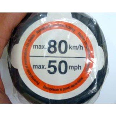 Car Tyre Air Pressure Pump