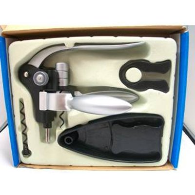 CORKSCREW SET Corkscrew by Tools