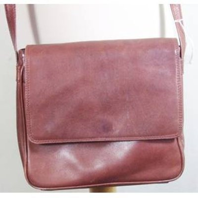Nova - Size: Meadium- Brown - Shoulder Bag