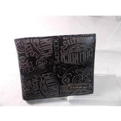 Salt Rock 3 piece cardholder case