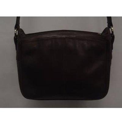 Brown Handbag Jane Shelton - Size: Not specified - Brown - Handbag