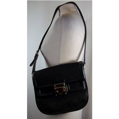 DKNY - Size: One size - Black - Handbag
