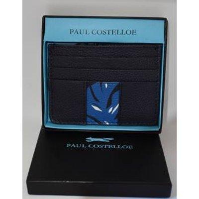 BNWT - Paul Costelloe - Card Holder