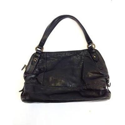 Radley - Size: M - Grey - Handbag