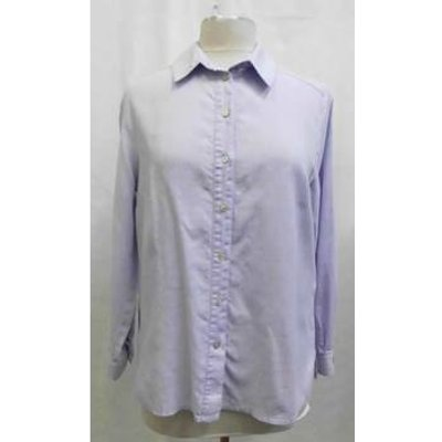 Cotswold Collections - Size: 12 - Purple