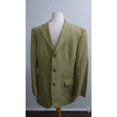 Mens Balmain - Beige - Jacket