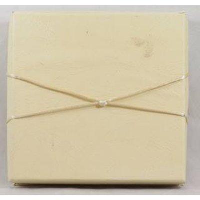 Ikita necklace, gold metal Ikita - Metallics - Necklace