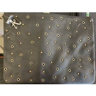 Accessorize Bag Monsoon - Size: One size - Black