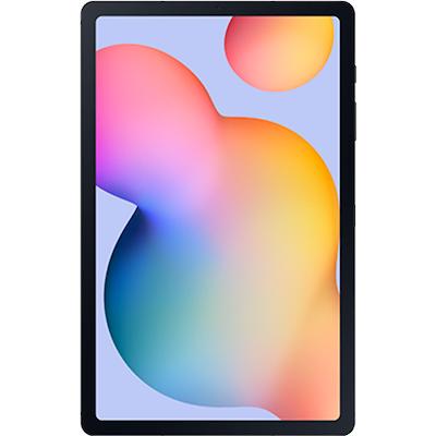 Samsung Galaxy Tab S6 Lite (64GB Grey) at £432.00 on SIM Only Preloaded Tablet SIM 1GB with 1000MB