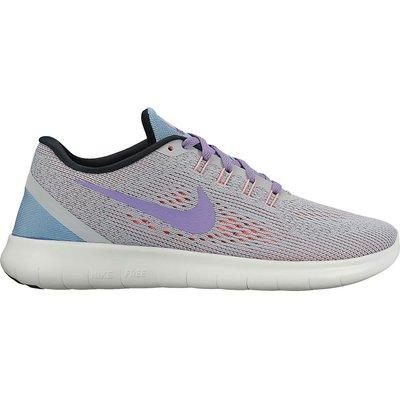 Nike Womens Free RN Running Shoe