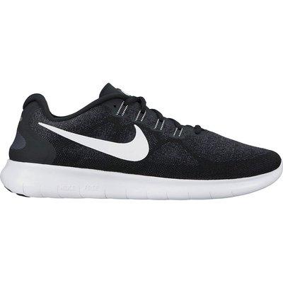 Nike Womens Free RN 2 Running Shoes