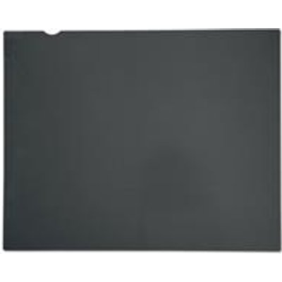 5 Star Office 17inch Privacy Filter for TFT monitors and Laptops - 05018206345547