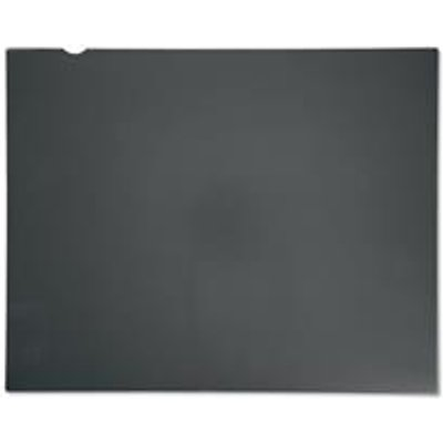 5 Star Office 19inch Privacy Filter for TFT Monitors and Laptops - 05018206354877
