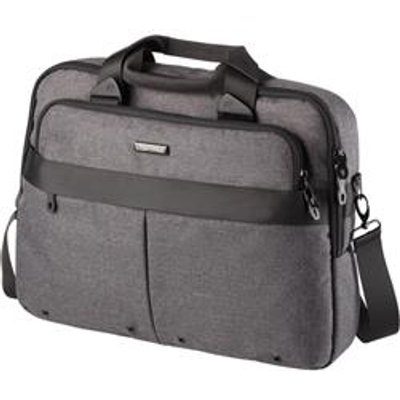 Wookie Laptop Bag Grey   46166   46166 04021068461660
