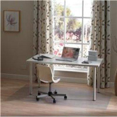 Cleartex Valuemat Chair Mat For Low Pile Carpet - FC1175120EV