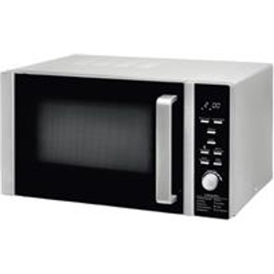 Microwave Convection Oven and Grill 900W 28 Litre Black - 05031117813035